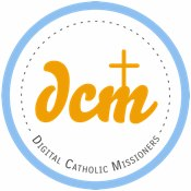 Digital Catholic Missionaries (DCM)
